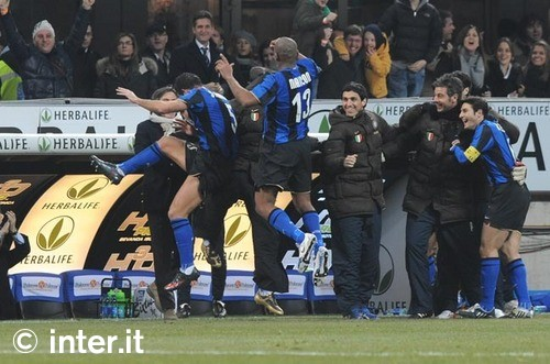 derby_inter_milan_2-1